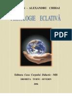 91402175-PSIHOLOGIE-ECLATIVÄ'