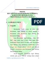 7 PROFIL Jagoi Babang Dan Siding New