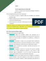 Construir proyectos transformadores de cooperacion para el desarrollo(9).doc