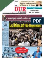 LE JOUR D ALGERIE DU 29.07.2013.pdf