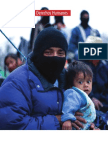 Derechos Humanos UACM