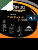 2012_-_10mo_CONCURSO_-_PORTA_MACETAS