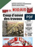 EL MOUDJAHID DU 29.07.2013.pdf