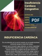 insuficienciacardiacacongestiva-110919150519-phpapp02