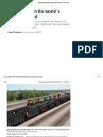 Rolling through the world's largest rail yard _ Road Trip - CNET News.pdf