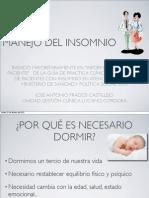 manejodelinsomnio-120221134121-phpapp02