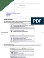 fhsfordrogora_linux.pdf