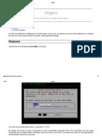 configuration tools.pdf