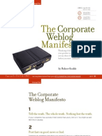 2.02.CorporateWeblog
