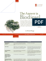 9.03.Biodiesel