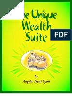 4471022 the Unique Wealth Suite