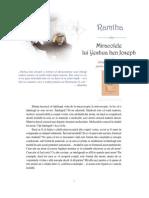 miracolele_lui_Yeshua_ben_Yoseph.pdf