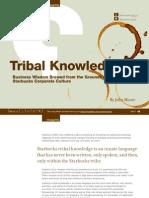 26.02.TribalKnowledge