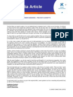 Career_Guidance-_the_do_s_and_dont_s.pdf