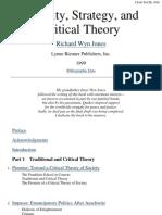 """<!DOCTYPE HTML PUBLIC """"-//W3C//DTD HTML 4.01 Transitional//EN""""> <html> <head>   <title>."""