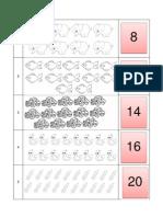 Lembaran Kerja Math 1-10.pdf