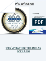 civilaviation