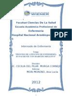 Pae de Mediciina 2