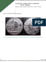ThinkScript+User+Manual pdf