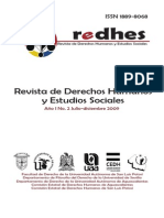 Redhes2-04