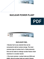 nuclear ppt