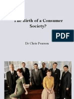 birth_of_consumer_society.ppt