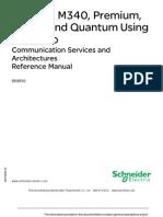 Modicon-M340-Premium-Atrium-Quantum-Using-Unity-Pro-Communication-Services-and-Architectures-Ref-Manual.pdf