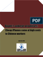 apple_s_unkept_promises.pdf