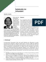 Kaillitz, Varianten der Autokratie.pdf