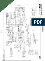 32PFL5606D- Power Suplly