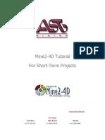 mine2-4d_tutorial2