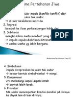 [Www.indowebster.com] MPJ