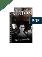 133163711-TPC-16-the-Knight.pdf