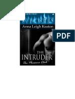 133165566-TPC-5-Intruder.pdf