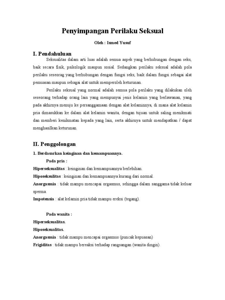 fdfdf essay