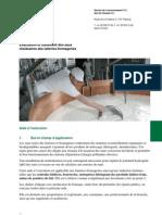 aide_laiteries_fr.pdf