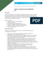 switchcircfuses.pdf