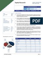 shanthi_gears_ltd.pdf