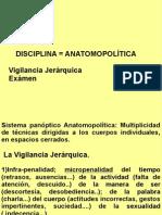 1 Anatomopolítica.odp