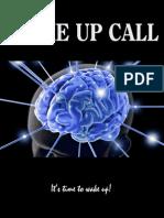 Wake Up Call - Bobi Truther