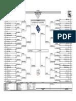 Predictions For ATP Washington 500