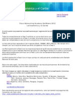 Results_2012_NetRiders_LATAM_CCNA_P2[1]