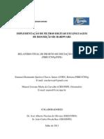 implementaçao_filtros (1)