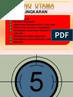 lingkaran-5-ganjil