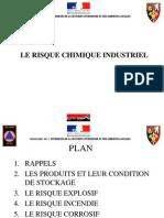 Risque chimique industriel.ppt
