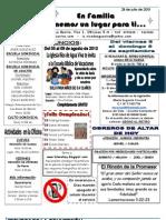 Boletin 28 JULIO 2013.pdf