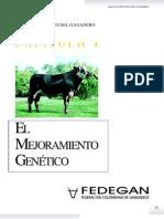 202. Manual Ganadero Capitulo 4 Mejoramiento Genetico(1)