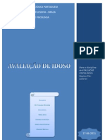 Avaliação Psicológica II - Final.pdf