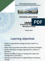 lecture4-ManagingChange[1]