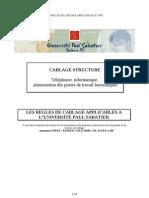 regles_cablage_ups.pdf